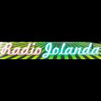 Radio Jolanda Poland, Warsaw