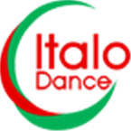 Radio Italodance.pl Poland