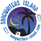 Songwriters Island United States of America