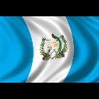 Radio Camino de santidad Guatemala Guatemala
