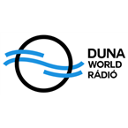 MR Duna World Hungary