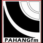 RTM Pahang FM 104.1 FM Malaysia, Kuantan