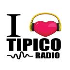 I Love Tipico Dominican Republic