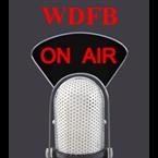 WDFB-FM 88.1 FM USA, Danville