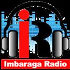Imbaraga Radio Rwanda, Kigali