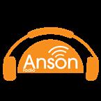 Anson Radio United Kingdom
