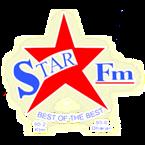 Star FM Ktm 95.2 FM Nepal, Kathmandu