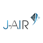J-Air 87.8FM Australia, Melbourne
