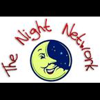 Lazy Bee - Night Network United Kingdom