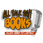 All Talk 24/7 Books Canada