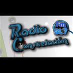 Radio Constelacion (Paute) 91.7 FM Ecuador