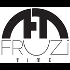 Fruzitime Radio Netherlands