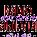 Radio Aliluia Romania