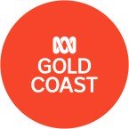 ABC Gold Coast 91.7 FM Australia, Gold Coast