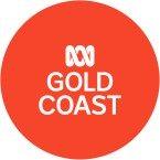 ABC Gold Coast 91.7 FM Australia, Gold Coast