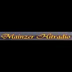 Mainzer Hit Radio Germany