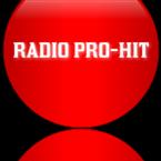 Radio Pro Hit Romania