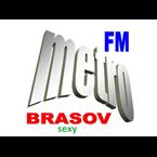 Metro FM  Sexy Romania