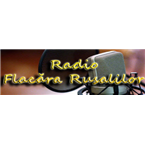 Radio Flacara Rusaliilor 89.7 FM Romania, Vest