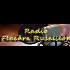 Radio Flacara Rusaliilor 89.7 FM Romania