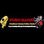 PCRO Radio USA