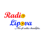 Radio Lipova Romania, Lipova