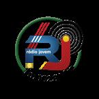 Rádio Jovem Guiné-Bissau 102.8 FM Guinea-Bissau, Bissau