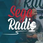 Sega Radio USA