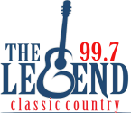 99.7 The Legend 99.7 FM United States of America, Monroe