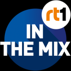 RT1 in the mix Germany