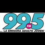Adulto Joven 99.5 FM Venezuela, Barcelona
