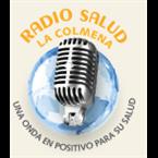 Radio Salud La Colmena United States of America