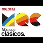 MQC Radio 106.3 FM Argentina, Rafaela