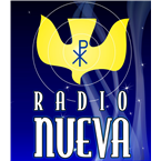 1140 AM Radio Nueva 1140 AM Costa Rica, San José