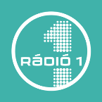 Rádió 1 Budapest 90.4 FM Hungary, Szolnok