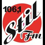 Radio Stil Dej 106.1 FM Romania, Dej