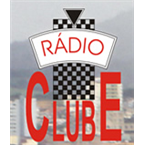 Rádio Clube 1530 AM Brazil, Pouso Alegre