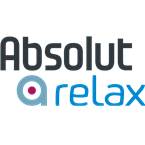 Absolut relax Germany, Frankfurt am Main