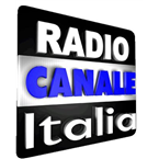 Radio Canale Italia 90.4 FM Italy, Veneto