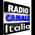 Radio Canale Italia 102.05 FM Italy, Vicenza