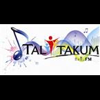 Talitakum Radio Indonesia, Bekasi