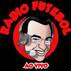 Rádio Futebol Ao Vivo Brazil, São Paulo