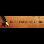 Radio Puissance Divine Haiti