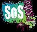 SOS Radio Network 88.7 FM United States of America, Challis