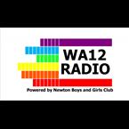WA12Radio United Kingdom, Earlestown