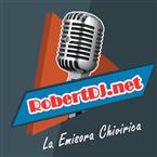 RobertDj.net :: La Chivirica Dominican Republic