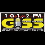 GISS RADIO (Parepare) Indonesia, Parepare