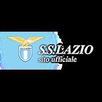 Lazio Style Radio Italy, Rome