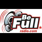 Be Full Radio Ecuador, Quito