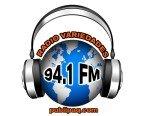 Radio Variedades 94.1 FM El Salvador, Santa Elena